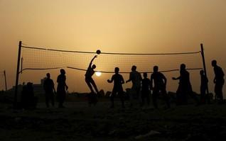 Israel says U.N. grants Hamas-linked group NGO status