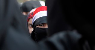 Yemen worst nation for gender equality, women lag in economics, politics - report