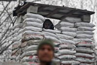 Ten dead in Kashmir's worst militant attack in over a year