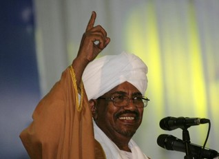 Sudan defends decision to expel two United Nations officials