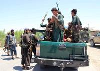 Residents say Afghan forces regain most of Kunduz