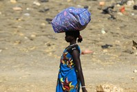 South Sudan peace talks delayed as rebels deny massacre