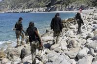 In Assad's coastal heartland, Syria's war creeps closer
