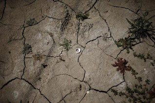 California revises drought plan after pressure from cities