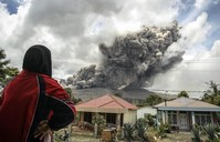 Don't overloook vulnerable people in dealing with disasters