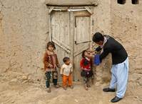 Limit new UN development goals, get more value for money-study