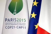 France to raise contribution to climate finance to 5bln euros