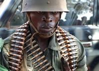 At least 13 killed in the CAR as rebels, militia clash